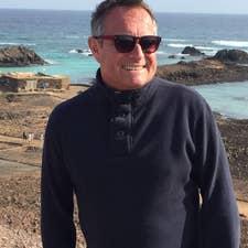 Gareth from Coastal Havens