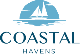 Coastal Havens